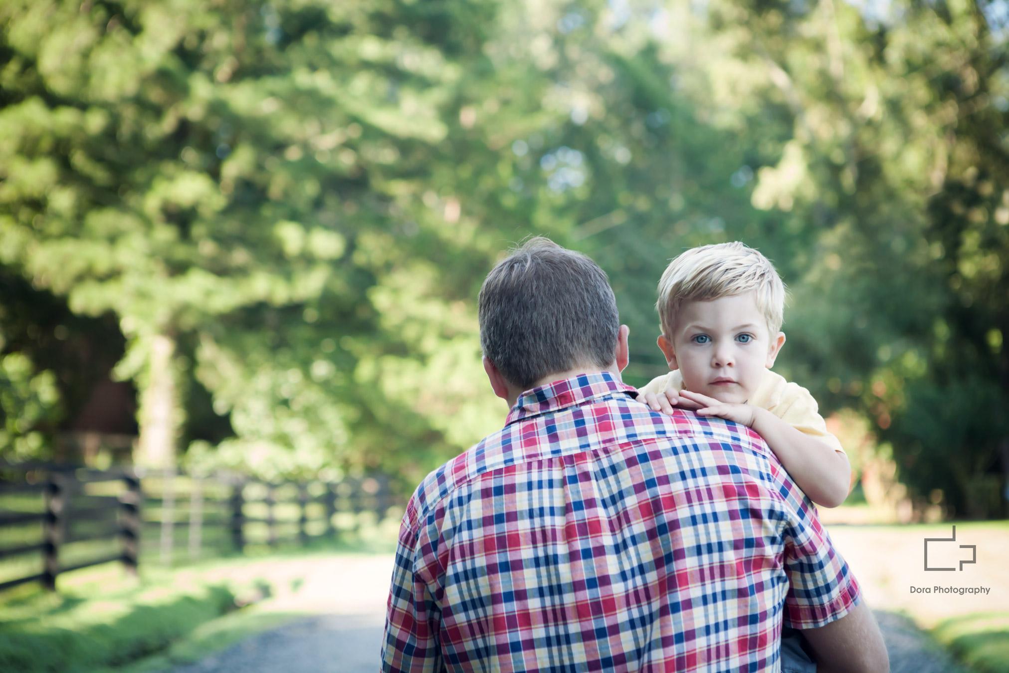 Alpharetta Lifestyle Family Photo session